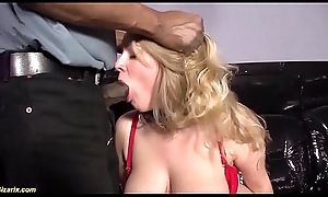 hawt chubby milfs foremost big flannel interracial bdsm lesson