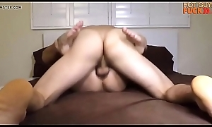 Chunky Titty Heather Obtaining Banged Out of doors By College Bro