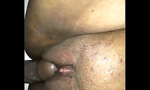 Delhi order of the day guy fucking friends mom HD