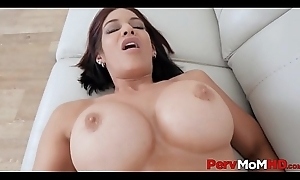 Sexy Big Tits MILF Stepmom Ryder Skye Is Her Son'_s Sexual intercourse Therapist