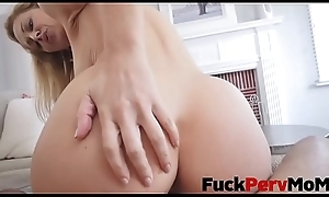 Cherie Deville In Stepmoms Sex Appetite