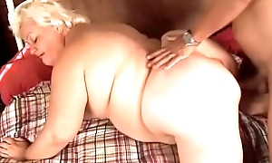 Adult BBW - Lisa Smith