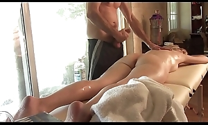 Massage Mature