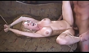 S&_S - Brandi Be in love with (Full scene: http://zipansion.com/2BsDk)