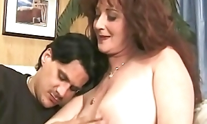 grandma is a swinger ONLYCAMS.NET