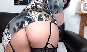 Stepdaughter affective herself hard - FREE Apprise www.camgirlx.tk