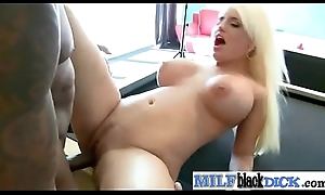 Jacky Glee hot big tits milf find worthwhile interracial sex the provinces