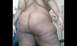 A number Amateur Nasty Nympho 63Inch Bore Ms Ann